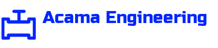 Acama Engineering